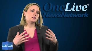 Side Effects of Chemotherapy Options in Colorectal Cancer