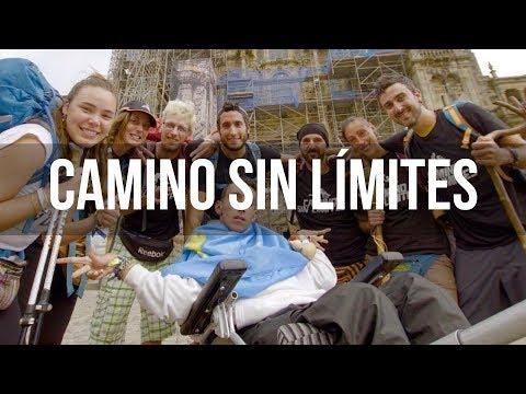 Sin limites I