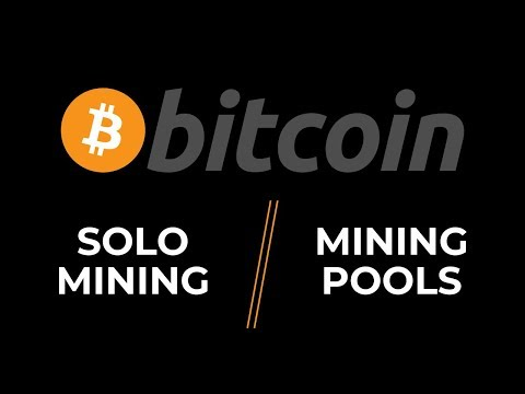 Bitcoin mašinos calgary