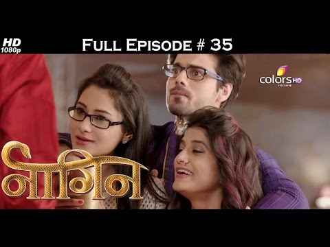 Naagin--5th-March-2016-07-03-2016