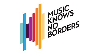 At Valley Performing Arts Center, #MUSICKNOWSNOBORDERS