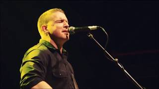 """Damien Dempsey - Negative Vibes (from """"Live In London"""")"""