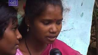 Film on child marriage bonded labour Myrada HD Kote