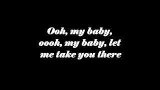 Led Zeppelin  Kashmir Lyrics