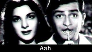 Aah - 1953