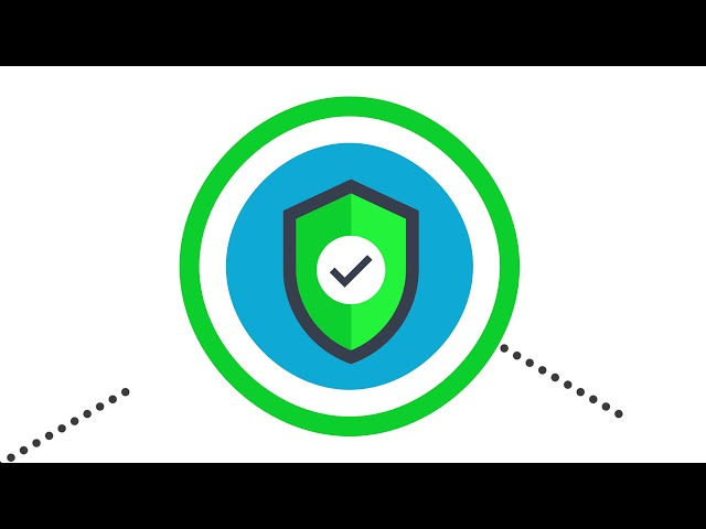 Cisco | Security, IoT & Cloud Solutions | Featured Brand