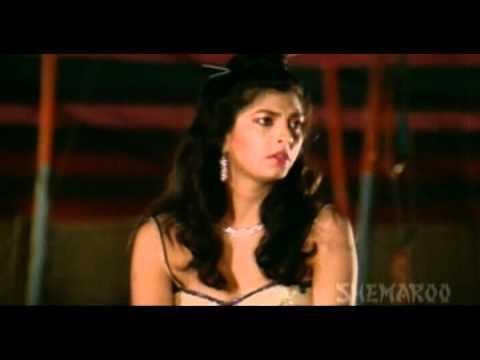 Adventures Of Tarzan - Hemant Birje - Dalip Tahil - Tarzan Kills D K - Best Hindi Action Scenes