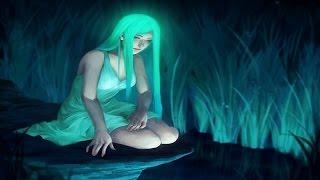 Celtic Music - Water Nixies