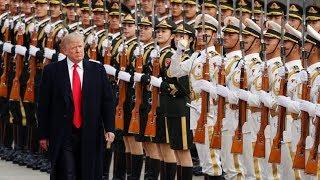 Translating Trump's trade deal savings in Asia