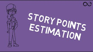 Learn Agile Estimation : Story Points Estimation