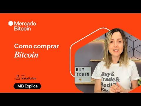 Bitcoin mașină în singapore