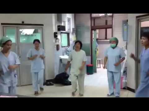 สถาบันการผ่าตัดหลอดเลือดใน Chelyabinsk