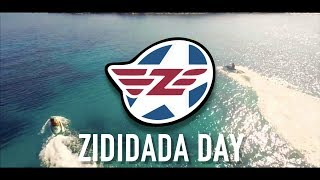 ZIDIDADA DAY (Cutfather & Hydrate Remix)