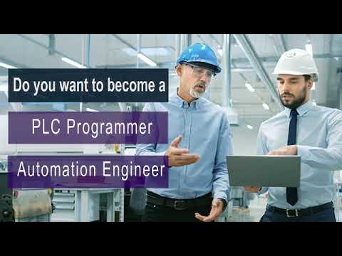 Online PLC SCADA Training - YouTube
