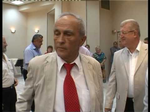 Cosma,presedintele PSD Prahova
