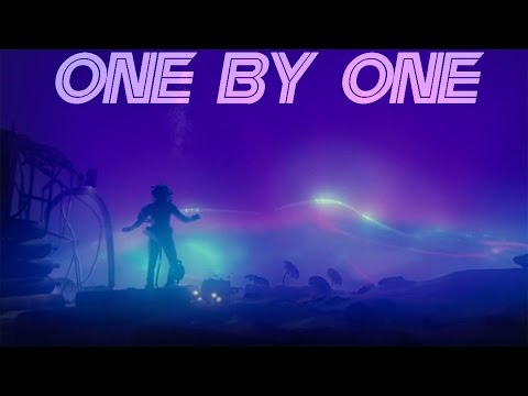 One By One - A Tribute to Women in Sci-Fi