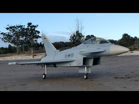 freewing-v1-eurofighter-typhoon-90-mm-edf-39maiden39-flight