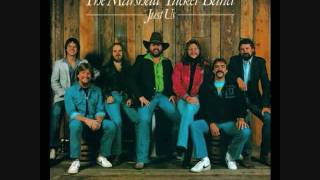 When Love Begins To Fade by The Marshall Tucker Band (from Just Us)