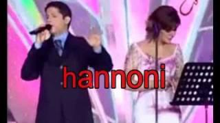 اغاني حصرية معين شريف وأصاله - سهرة حبMoein Sherif/Assala تحميل MP3