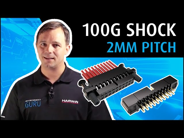 Youtube video for M225-2840046