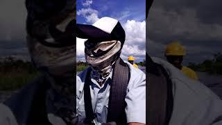 preview picture of video 'My trip rawa2 kalimantan'