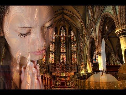 Молитва обо все хорошем