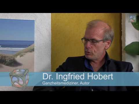 Die Impotenz der Einfluss auf die Lebensdauer