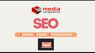 Media Components - Video - 3