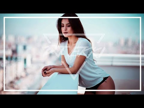 Melbourne Bounce Remixes 2018 | New Dance Charts Mix | Popular Songs Music | Best House Songs