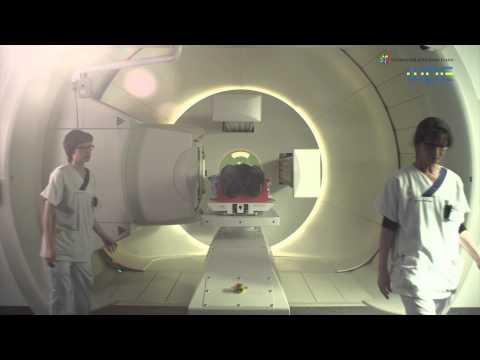 Geschichte der Krankheit der Stufe 2 Hypertonie 3 Risikograde