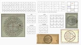 Magic and the Occult in Islam Ahmad al Buni 622H 1225CE and his Shams Al Maarif Movie