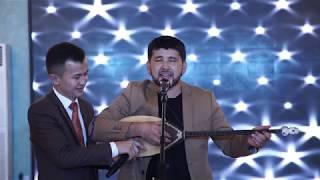 Дидар Қамиев - Аялдама