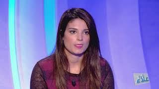 علاء : والله نقعد باهت في القرن 21 مازالوا الناس تطلب علامة العذرية شنية التخلف هذا