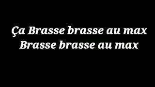 Lacrime brasse au Max (les parole) by bakii
