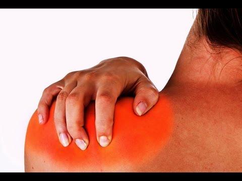 Упражнения для лечения позвоночника по норбекову