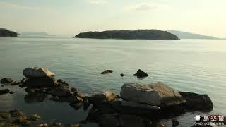 小豆島の冬2020