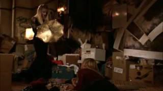 Buffy & Sunday (VO)