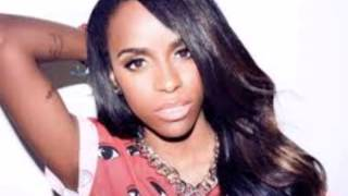 Angel Haze Babe Ruthless (Clean)
