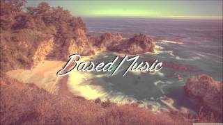Jaymes Young   Habits Of My Heart (Sufjan Stevens Remix)