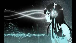Rock the night-Faydee (Nightcore)