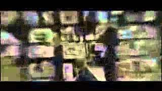 Skales - Shake Body - VIDEO