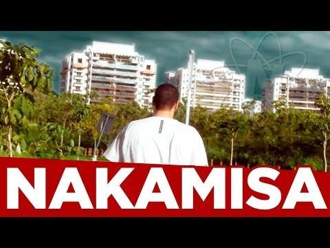 Música Nakamisa