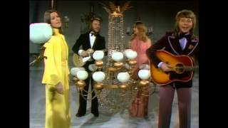 ABBA - Ring Ring (1973 - without Agnetha Fältskog)