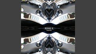 Evren Ulusoy - Full Deep Jacket (Original Mix) - Самые