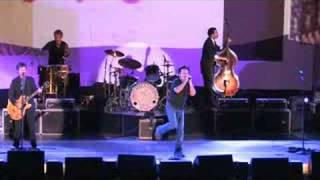 "John Mellencamp - ""My Sweet Love"" LIVE IN BERKELEY"