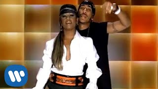 Trina - B R Right featuring Ludacris (Video)
