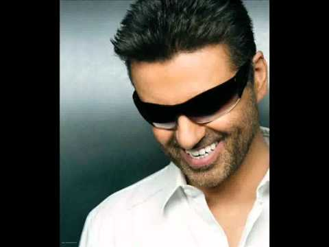 , title : 'George Michael - Flawless (Go To The City) (with lyrics)'