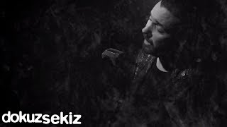Halil Sezai - Duyanlara Duymayanlara (Official Video)