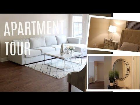 mp4 Home Decor Houston, download Home Decor Houston video klip Home Decor Houston