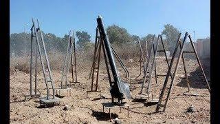 А.Векслер: Хамас загнал Израиль в угол